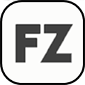 Flourishzone icon