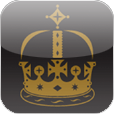Royal Ascot app icon